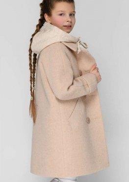 Пальто X-Woyz DT-8311-10