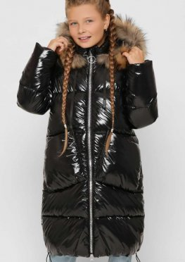 Куртка X-Woyz DT-8319-8