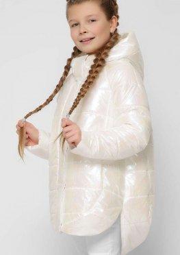 Куртка для девочки X-Woyz DT-8299-24
