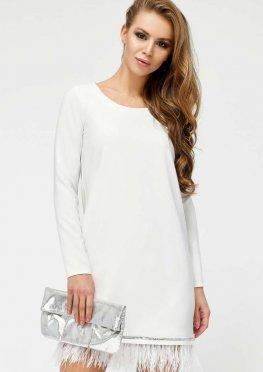Платье Carica КР-10181-3