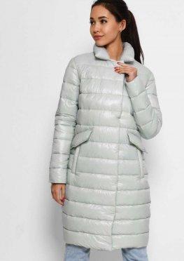 Куртка X-Woyz LS-8867-7