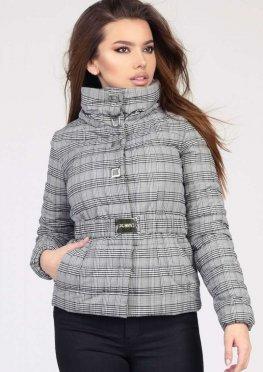 Куртка X-Woyz LS-8828-5