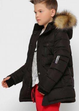 Куртка X-Woyz DT-8316-8