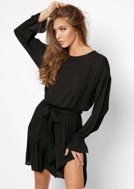 Платье Carica КР-10387-8