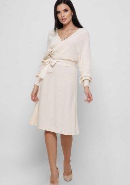 Платье Carica KP-6574-3