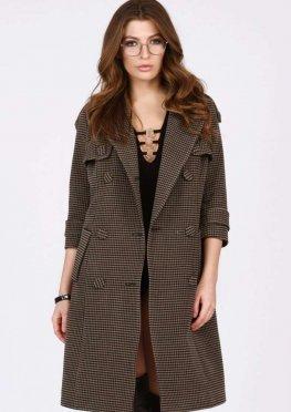Пальто X-Woyz PL-8831-26