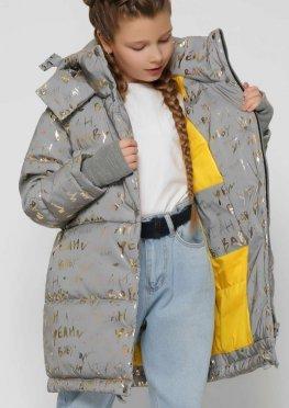 Куртка X-Woyz DT-8313-13