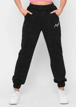 Спортивные брюки Carica -6593-8