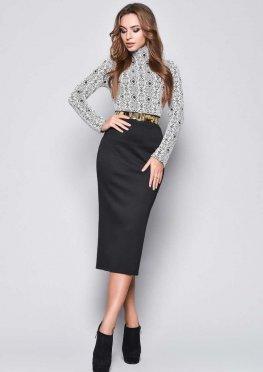 Платье Letta -338-3