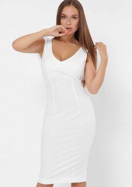 Платье Carica KP-10267-3