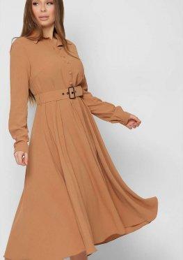 Платье Carica KP-10318-10