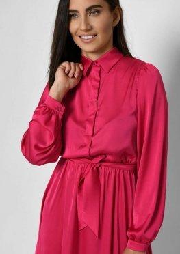 Платье Carica KP-10381-9
