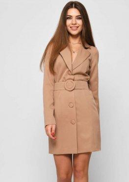 Платье Carica KP-10178-10