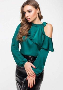 Блуза 2104