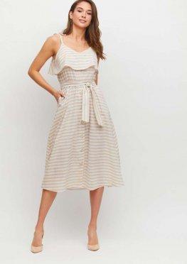 Платье Бри