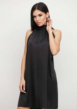 Платье Синтия