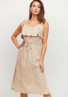 Платье Холли