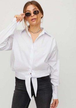 Рубашка Лиэль