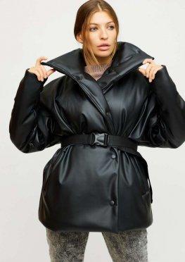 Куртка Нила