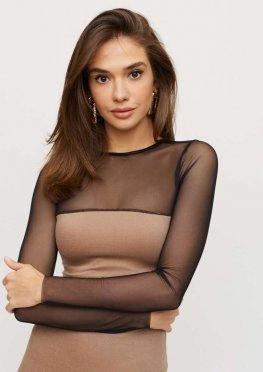 Платье Эйми