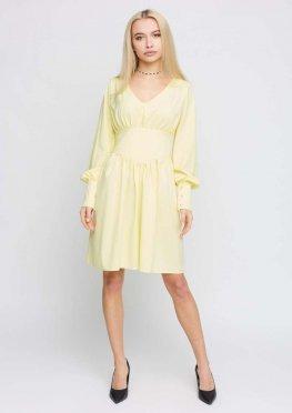 Платье Вэнди