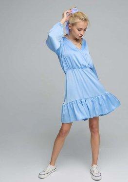 Платье Тилл