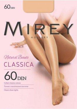 Classica 60 den Mirey