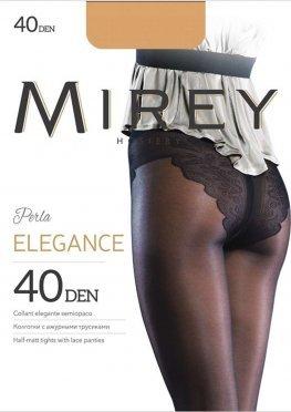 Elegance 40 den Mirey