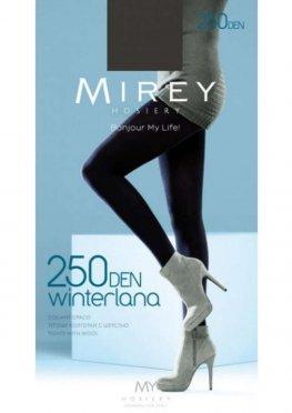 Winterlana 250 den Mirey