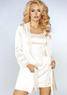 Jacqueline Livia Corsetti Fashion