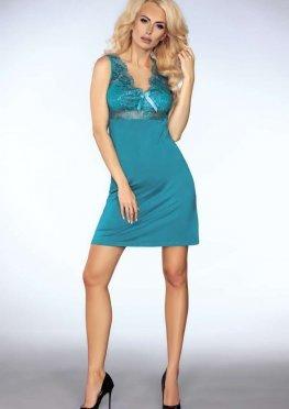 Veronica Livia Corsetti Fashion