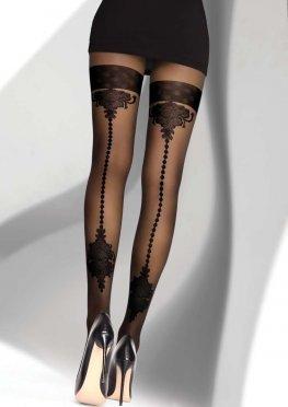 Eselda 40 den Livia Corsetti Fashion