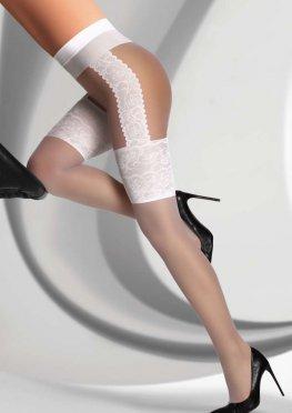 Agniska 20 den Livia Corsetti Fashion
