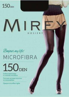 Microfibra 150 den Mirey