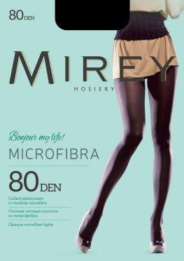 Microfibra 80 den Mirey