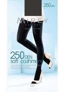 Soft Cashmere 250 den Mirey