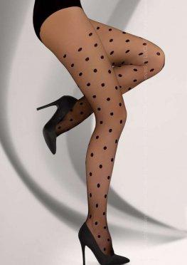 Samila 20 den Livia Corsetti Fashion
