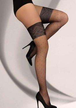 Naridiana 20 den Livia Corsetti Fashion