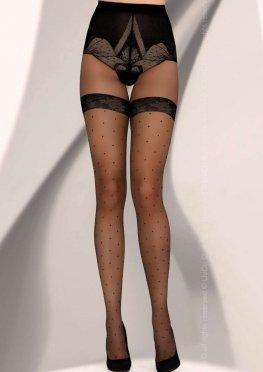 Amafrenna 20 den Livia Corsetti Fashion