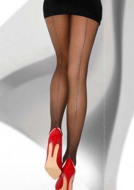Palesan 20 den Livia Corsetti Fashion
