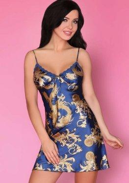 Dragana Monaco Livia Corsetti Fashion