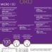 Micro 100 den Oro