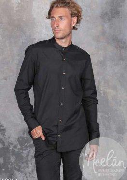 Мужская рубашка 19956