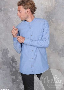 Мужская рубашка 19957