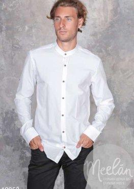 Мужская рубашка 19958