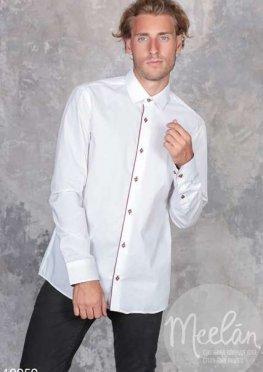 Мужская рубашка 19959