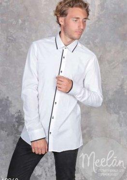 Мужская рубашка 19960