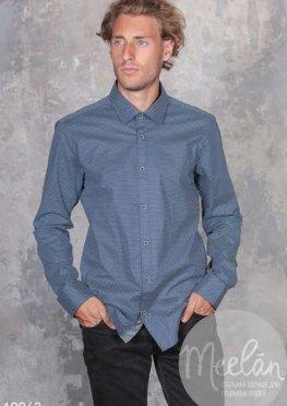 Мужская рубашка 19963