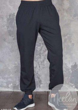 Мужские спортивные брюки 19968