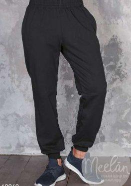 Мужские спортивные брюки 19969